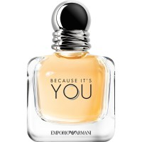 159aaf4fb4e9a5-jenskaya-parfyumeriya-emporio-armani-because-it-s-you-11211