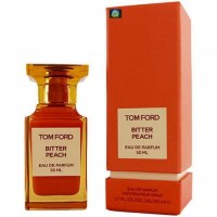 Парфюмерная вода Tom Ford Bitter Peach unisex 50 ml (Euro)