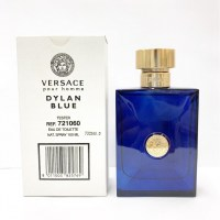 Versace Dylan Blue Pour Homme 100ml (Тестер)