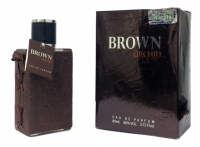 Brown_Orchid_eau_56cb713426137