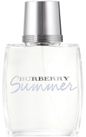 Burberry_Summer__5606816f6343a