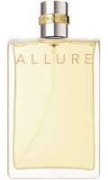 Chanel_Allure_ea_569cdb7967a95