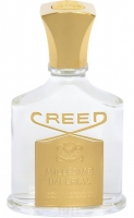 Creed__Imperial__58e92b0d966c8
