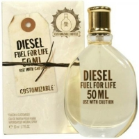 Diesel_Fuel_For__563db6b975e4e