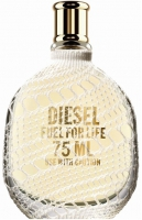 Diesel_Fuel_for__563db47de9e70