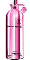Montale_Candy_Ro_56bf2c4db0a57