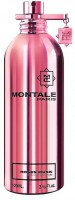Montale_Roses_Mu_56bf333673319