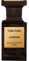 Tom_Ford_London__592b0ecbc0b7c