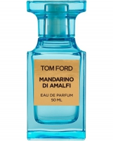 Tom_Ford_Mandari_592b0d4976b44