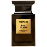 Tom_Ford_Noir_de_589a0fbde43c3