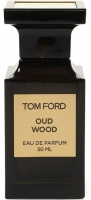 Tom_Ford_Oud_Woo_58efe1401c623