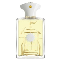 amouage-beach-hut-man-aromasharm