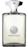amouage_reflection_man
