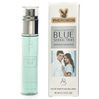 antonio-banderas-blue-seduction-for-men-edt-45ml