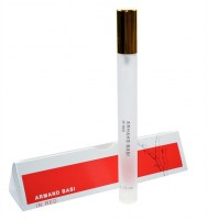 armand-basi-in-red-15-ml
