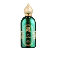 attar-collection-al-rayhan