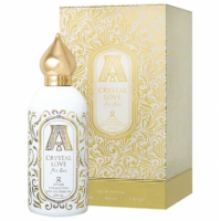 attar-collection-crystal-love
