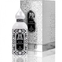 attar-collection-musk-kashmir