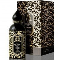 attar-collection-the-queen-of-sheba8