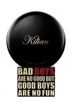 bad-boys-are-no-good-but-good-boys-are-no-fun