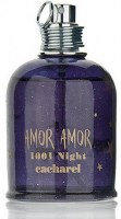 cacharel-amor-amor-1001-night