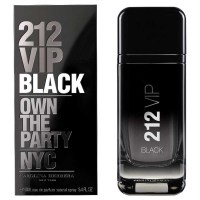 carolina-herrera-fragrances-212-vip-black-eau-de-parfum-100ml-vapo
