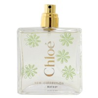 chloe-collection-2005-pour-femme-100-ml