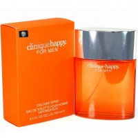 clinique-happy-for-men