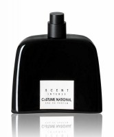 costume-national-scent-intense