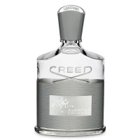 creed-aventus-cologne1