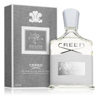 creed-aventus-cologne8