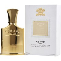 creed-imperial-millesime
