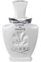 creed-love-in-white