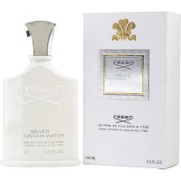 creed-silver-mountain-water8