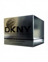 dkny-be-delicious-silver