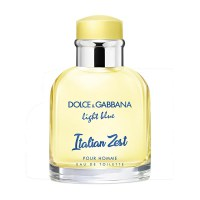 dolce-and-gabbana-light-blue-italian-zest-homme