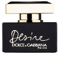 dolce-and-gabbana-the-one-desire3