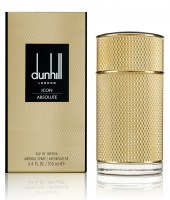 dunhill-dunhill-icon-absolute