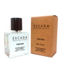 escada-tropical-punch