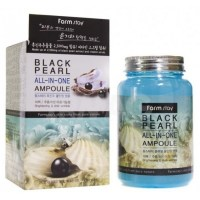 farm-stay-black-pearl-all-in-one-ampoule