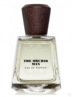 frapin-the-orchid-man