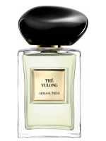giorgio-armani-armani-prive-the-yulong
