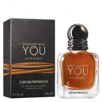giorgio-armani-emporio-armani-stronger-with-you-intensely