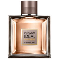 guerlain-lhomme-ideal