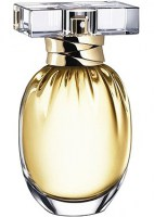 helena_rubinstein_all_youve_ever_wanted