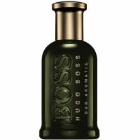 hugo-boss-boss-bottled-oud-aromatic