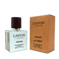 lanvin-marry-me9