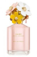 marc-jacobs-daisy-eau-so-fresh1