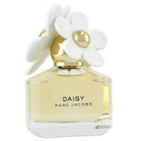 marc-jacobs-daisy1