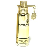 montale-amber-and-spices1